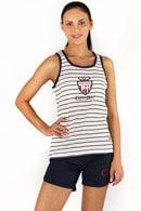 Пляжний одяг, бавовна NewAge 20132