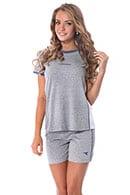 Комплект: футболка та шортики Diadora 20152