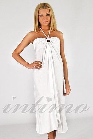Сукня для пляжу Grimaldi Mare, Італія 4053 фото