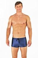 Мужские плавки шорты Oxyde 20584