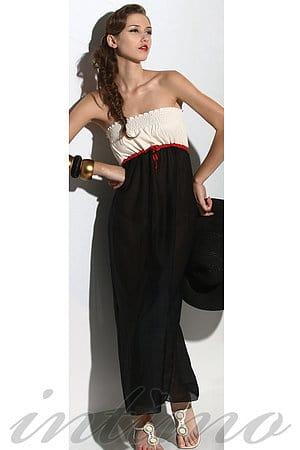 Платье Prelude, Румыния YFQ2 фото