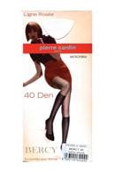 Гольфы, 40 den Pierre Cardin 20663