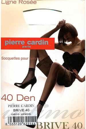 Носочки Pierre Cardin, Италия Brive 40 фото