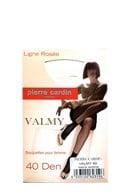 Носочки Pierre Cardin 20665
