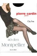 Колготки, 40 den Pierre Cardin 20668