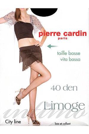 Колготки, 40 den Pierre Cardin, Италия Limoge 40 фото