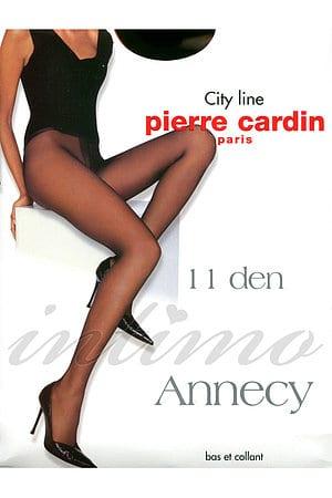 Колготки, 11 den Pierre Cardin, Италия Annecy фото