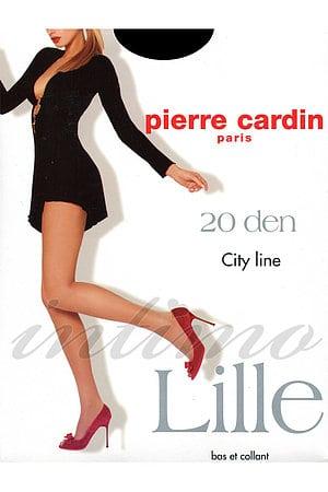 Колготки, 20 den Pierre Cardin, Италия Lille 20 фото