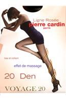 Колготки, 20 den Pierre Cardin 20674