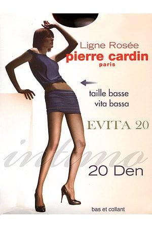 Колготки, 20 den Pierre Cardin, Италия Evita 20 фото