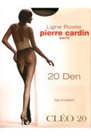 Колготки, 20 den Pierre Cardin 20677