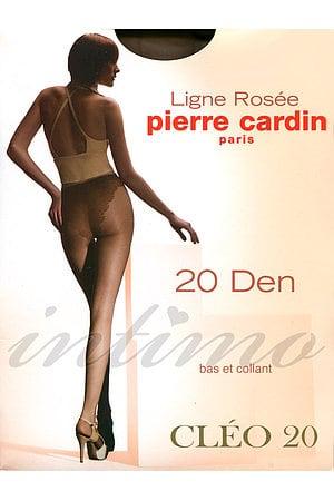 Колготки, 20 den Pierre Cardin, Италия Cleo 20 фото