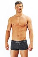 Мужские плавки шорты Oxyde 20705