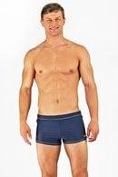 Мужские плавки шорты Sly.Be 20813
