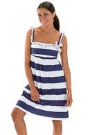 Платье Non Solo Notte 20910