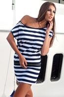 Платье Ora 21030