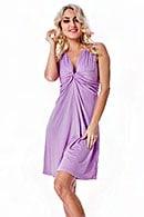 Платье Yamamay 21157