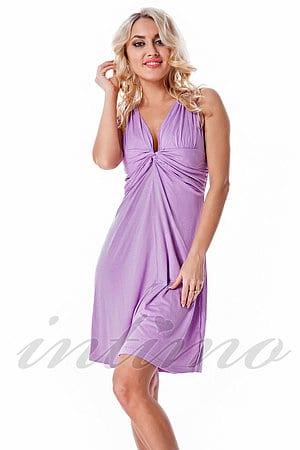 Платье Yamamay, Италия AABD32020 фото