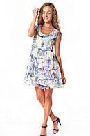 Женское платье Glenfield 21217