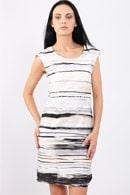 Женское платье Glenfield 21219
