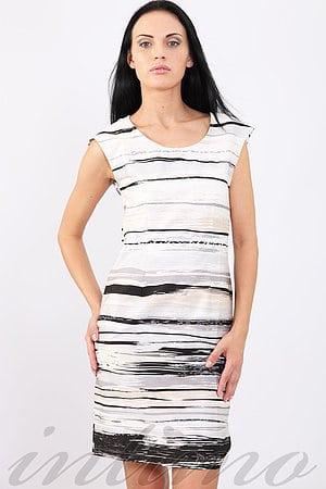 Женское платье Glenfield, Италия 11-132292 фото
