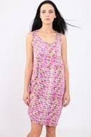 Женское платье Glenfield 21223