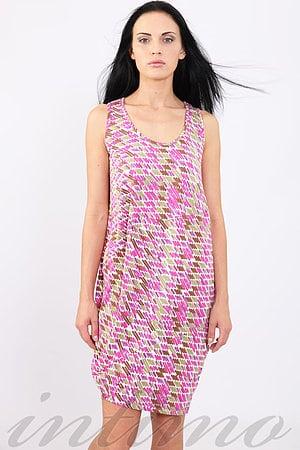Женское платье Glenfield, Италия 11-122397 фото