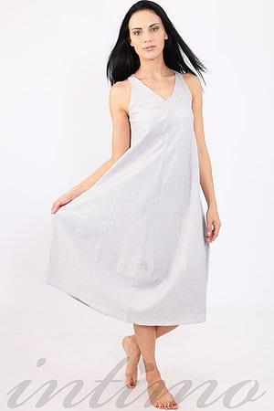 Женское платье Glenfield, Италия 11-132217 фото