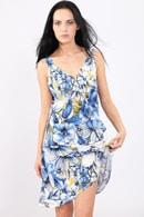 Женское платье Glenfield 21227