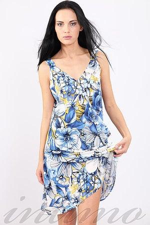 Женское платье Glenfield, Италия 12-123959 фото