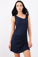 Женское платье Glenfield 21238