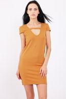 Женское платье Glenfield 21242