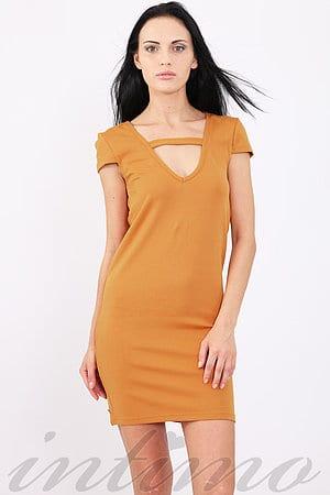 Женское платье Glenfield, Италия 12-123988 фото