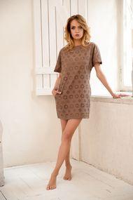 Женское платье, код 23998, арт 400122