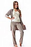 Пижама женская Fleri 32648