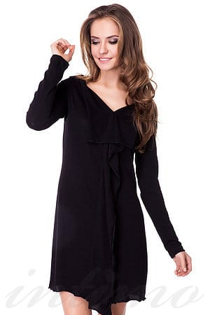 Женское платье Lovable, Италия L01E7 фото