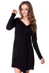 Женское платье, код 38780, арт L01E7