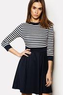 Жіноча сукня Cardo 40276