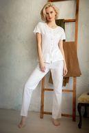 Пижама женская Doremi 40365