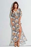Плаття Lida 40628