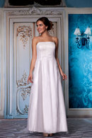 Свадебное платье Ginza Collection 41166