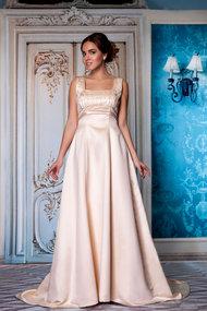 Свадебное платье, код 41167, арт Charlie