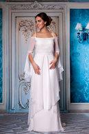 Свадебное платье La Sposa 41187