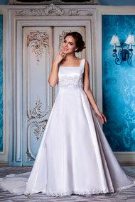 Свадебное платье, код 41192, арт Ciara