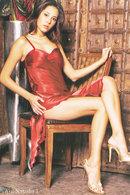 Сорочка Di Benedetto 41267
