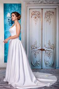 Весільна сукня, код 41274, арт Alani