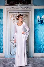 Свадебное платье, код 41297, арт Emerson