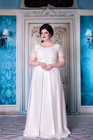 Свадебное платье, код 41299, арт Evelyn