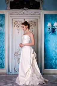 Весільна сукня, код 41342, арт Fiona