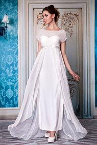 Свадебное платье, код 41343, арт Frida